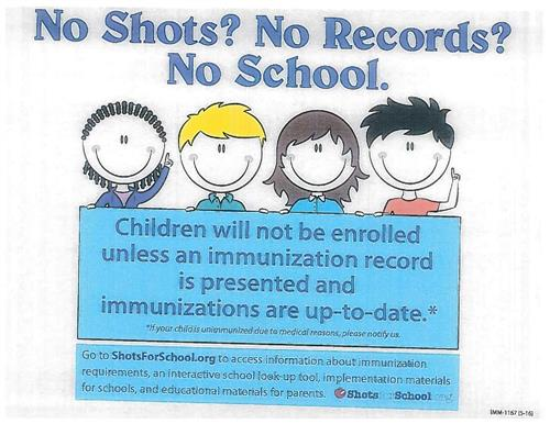 Vaccination Eng