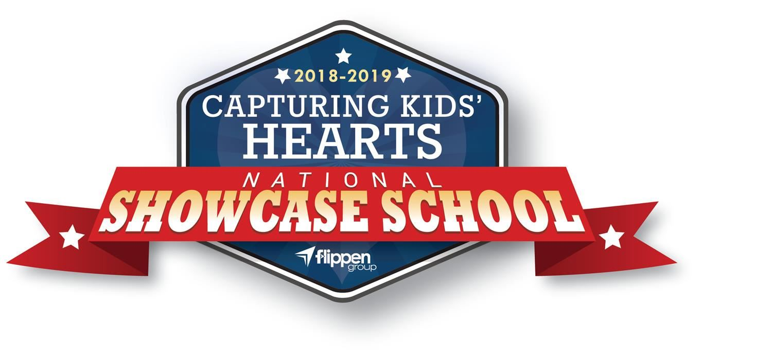CKH National Showcase School