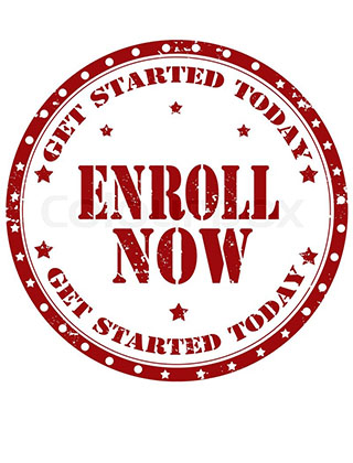 Get a Jump Start and Enroll for the 20-21 School Year!! Click for more Details...
