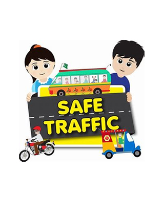 School Traffic Safety- News from the Principal