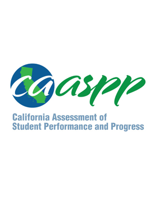 CAASPP Statewide Testing Notification