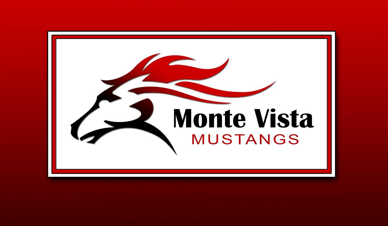 Monte Vista Elementary School / Homepage