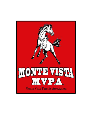 Monte Vista Parents Association Meeting