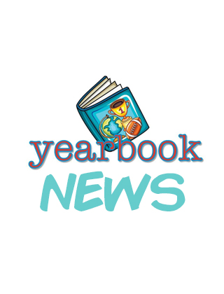 2018-19 School Yearbook Information