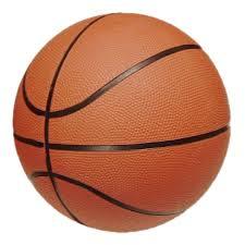 Baskertball