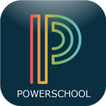 Family University - PowerSchool 101 *Drop-In and find out about PowerSchool*