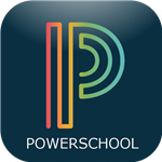 PowerSchool access