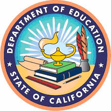 California Dept of Education Seeks Stakeholder Input on Uniform Complaint Procedure Process