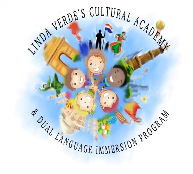 Now Enrolling - Dual Language Immersion Program at Linda Verde Elementary